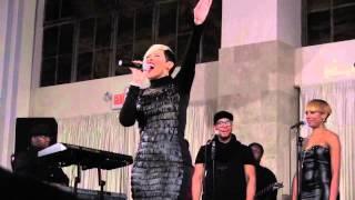 "getlinkyoutube.com-KeKe Wyatt Performs ""You and I"""