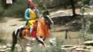 getlinkyoutube.com-Pabuji Rathore-31 (2).3gp