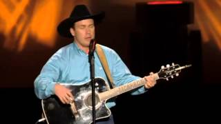 getlinkyoutube.com-Rodney Carrington   Live At The Majestic Full show