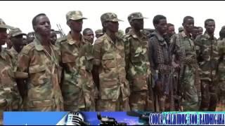 getlinkyoutube.com-Somalia National Army