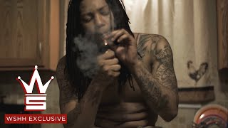 "getlinkyoutube.com-SD ""Paper Route"" (WSHH Exclusive - Official Music Video)"