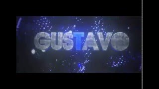 getlinkyoutube.com-intro Gustavo Gamer
