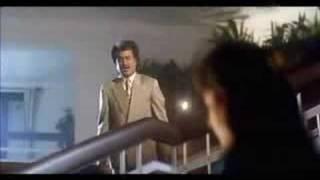 getlinkyoutube.com-ஒரு பெண் புறா கண்ணீரில் தள்ளாட என் உள்ளம்....