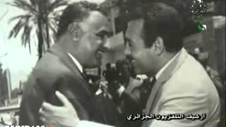 getlinkyoutube.com-علي كافي رحمه الله  - YouTube