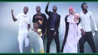 getlinkyoutube.com-batou mbede l3elm