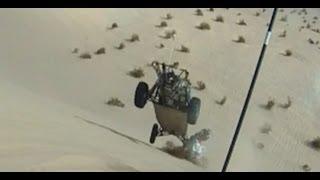 getlinkyoutube.com-Horrible Dune Trip Quad and Rail Accident (Original/Uncut))