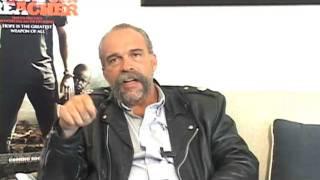 getlinkyoutube.com-Machine Gun Preacher, The Sam Childers Story