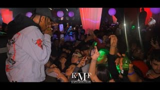 getlinkyoutube.com-Travis Scott Performing Mamacita, 3500, Upper Echelon & Antidote (Dir. By Kapomob Films)