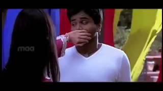 Tammana bhattia boobs showing