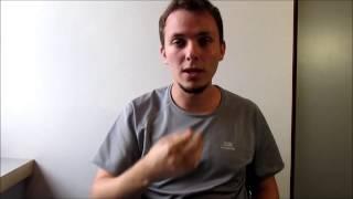 getlinkyoutube.com-Dicas de canto - Nasalidade