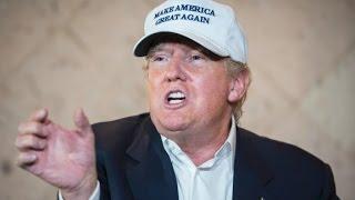 Trump sidesteps immigration specifics