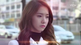 getlinkyoutube.com-[FMV PRIME MINISTER AND I ] LOVE AND LOVE - YOONA & LEE BUM SOO