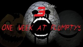 getlinkyoutube.com-one week at flumpty's- jumpscare