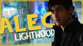 getlinkyoutube.com-The Best Of: Alec Lightwood