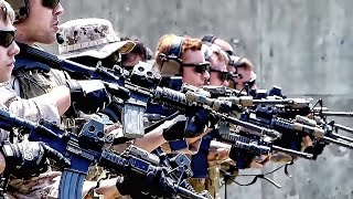 getlinkyoutube.com-Welcome To The MEU • Recon Corpsman & Force Recon