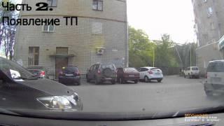 getlinkyoutube.com-Эталонная Авто ТП . Рязань.