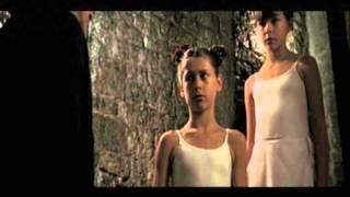 getlinkyoutube.com-Innocence - 2004  Parte10
