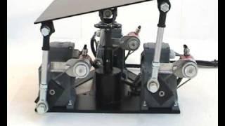 getlinkyoutube.com-3 dof motion seat