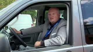 getlinkyoutube.com-Volkswagen Rockton Regionaltour 2014