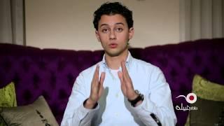 @QabilaTv | برنامج شفت النبى | مصطفى عاطف | 7 | حبيب الكل