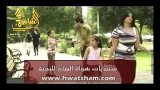 getlinkyoutube.com-سعود الحسين صبوح