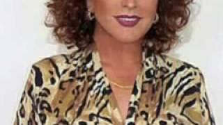 getlinkyoutube.com-Cathy Rogers tgirl