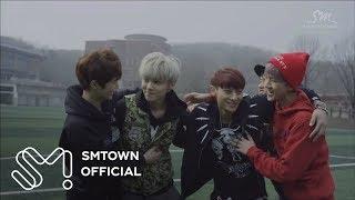 EXO 엑소 Drama Episode #1 (Chinese Ver.)
