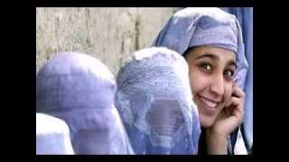 getlinkyoutube.com-آهنگی بسیار زیبا و شاد به نام Dukhtarakaye Gharmi
