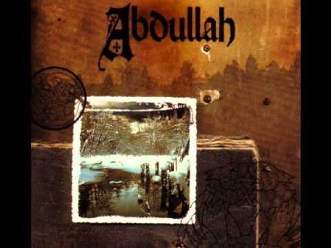 The Black Ones de Abdullah Letra y Video