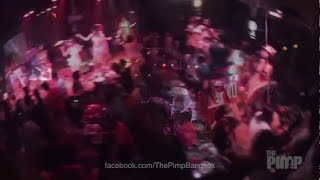 getlinkyoutube.com-Coyote dance