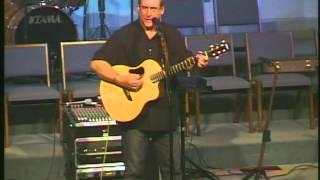 getlinkyoutube.com-October 26,2012 Dallas Holm at East Hill Baptist Church