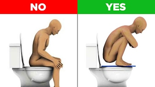 10 Everyday Things You've Been Doing Wrong