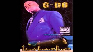 getlinkyoutube.com-C-Bo. Til My Casket Drops (Full Album)