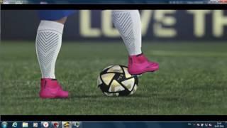 Как убрать лаги и ускорить PES 16 / FIFA 16