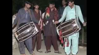 getlinkyoutube.com-sham e qalandar 19 mai 2014 part 1 Ghakhar Mandi