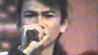 Arena - Selagi Fajar Menjelma (HQ Stereo/Original Klip 1991)