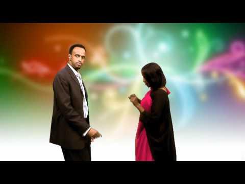 Abdihamiid iyo Hodan Hees cusub (Somali 2011)
