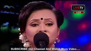Valobasle Sobar Sathe Gor Bada Jayna | ভালোবাসলেই ঘর বাঁধা যায় না | Bangla Movies Hit Song