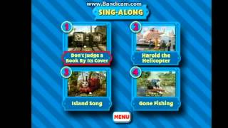 getlinkyoutube.com-Opening to Thomas and his friends get along and other thomas adventures 2004 dvd