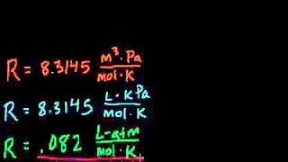 getlinkyoutube.com-معادلة الغاز المثالي مثال -1