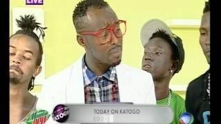getlinkyoutube.com-EDDIE KENZO Big Talent Live on Katogo