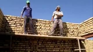 getlinkyoutube.com-هوسات عراقيه ردح