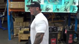 getlinkyoutube.com-Lee Priest comes clean on his Synthol use