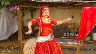 Gori Nagori DJ Fagan 2018 - होली खेले नखराली भाभी - Rajasthani Song - Laxman Gurjar & Mamta Rangili