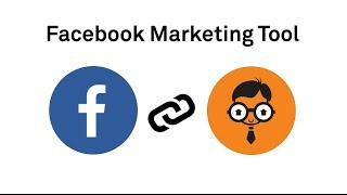 getlinkyoutube.com-Facebook Marketing Tool for Real Estate & Realtors