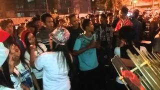 getlinkyoutube.com-kelangan vs tutupe wirang live in kota tua