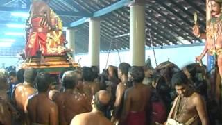 Karainagar Thikkarai Murugamoorthi Kovil Therthiruvizha 2013