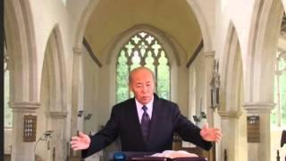 getlinkyoutube.com-Tug tub tsi noog lug ( Bible )
