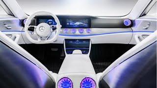 getlinkyoutube.com-5 Best luxury cars 2016 - 2017
