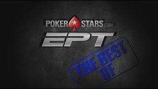 Best of the European Poker Tour - Part 1
